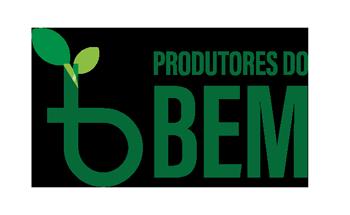 Produtores do Bem